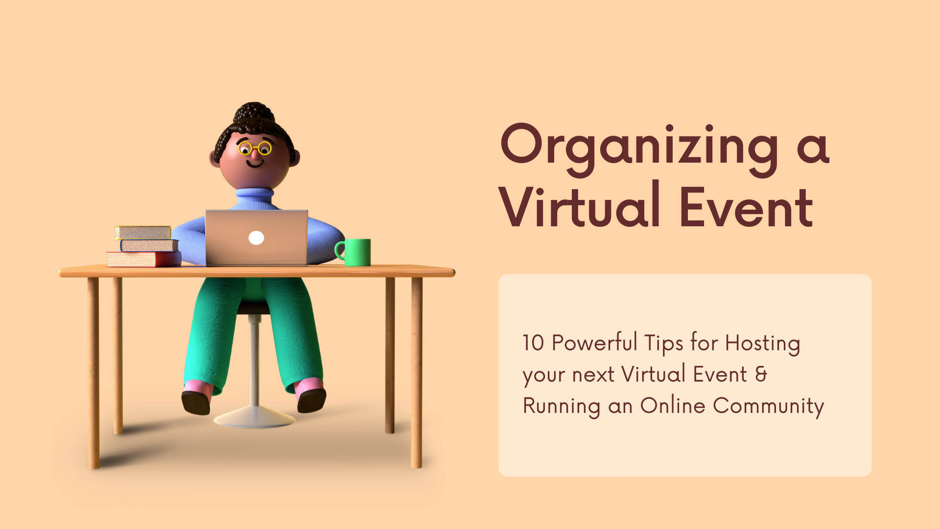 organizing-a-virtual-event