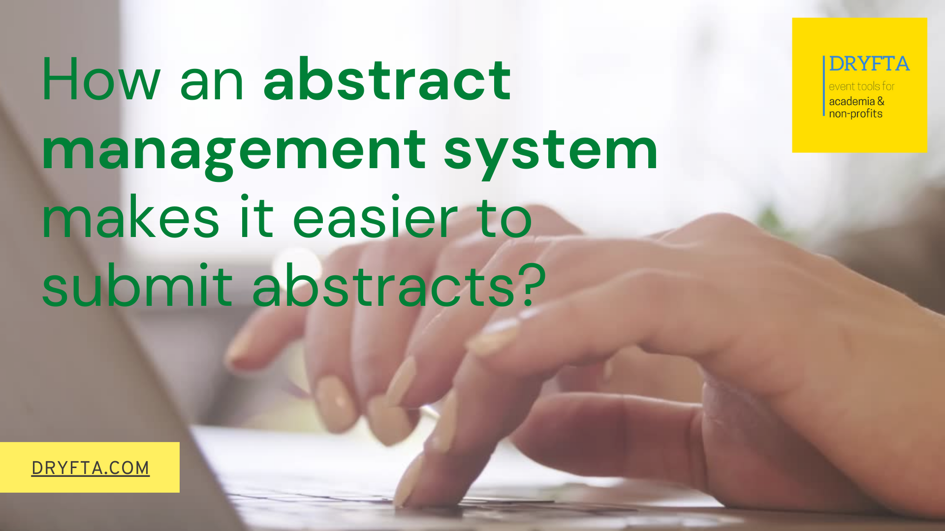 abstract_management_system