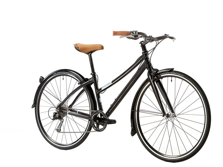 OPUS-Classico-Lightweight-Urban-Bicycle