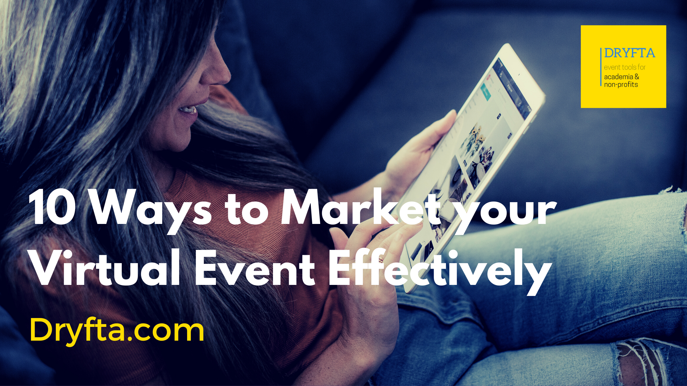 10-ways-to-market-your-virtual-events