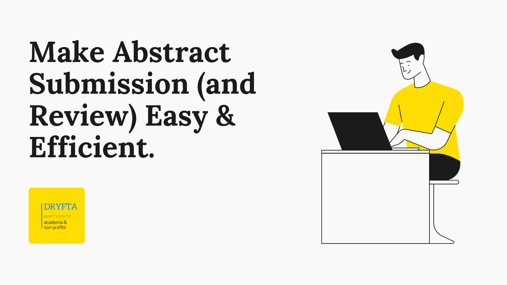 make-abstract-submission-easy