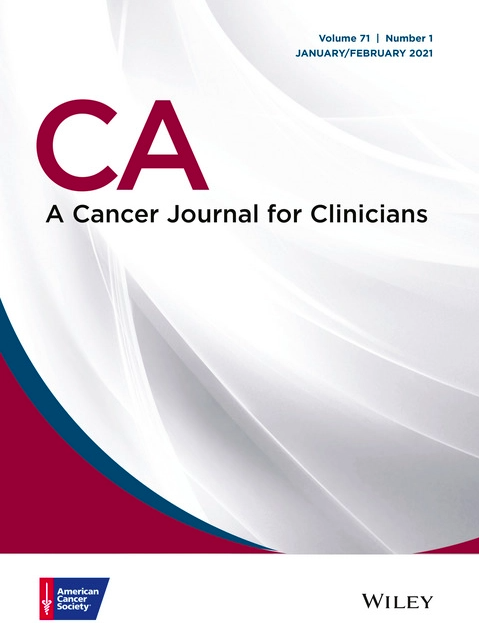 cancer-journal-clinicians